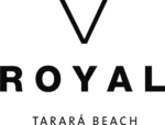 V Royal Tarara Beach